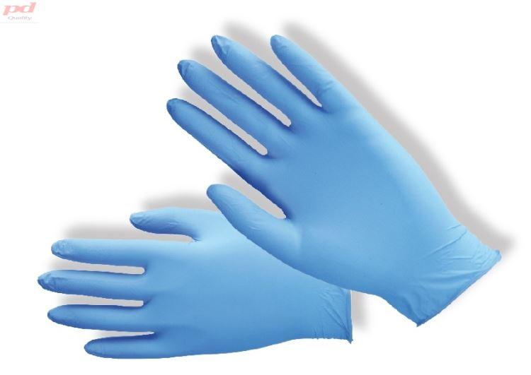 Nitrilové jednorázové rukavice 5231ac115a